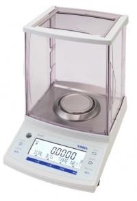 Весы аналитические ViBRA HT-224CE