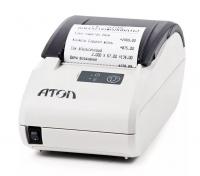 АТОЛ 11Ф с Wi-Fi, GSM-модуль (sim-карта)