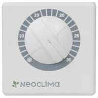 Термостат RQ-1 комнатный