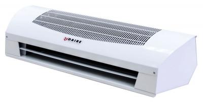 Тепловая завеса Daire ST 508 электрическая