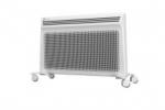 Конвективно-инфракрасный обогреватель Electrolux Air Heat 2 электронное управление