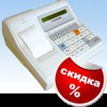 ЧПМ Касби-02М