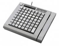 KB-64K, программируемая клавиатура,(пр-во Штрих)