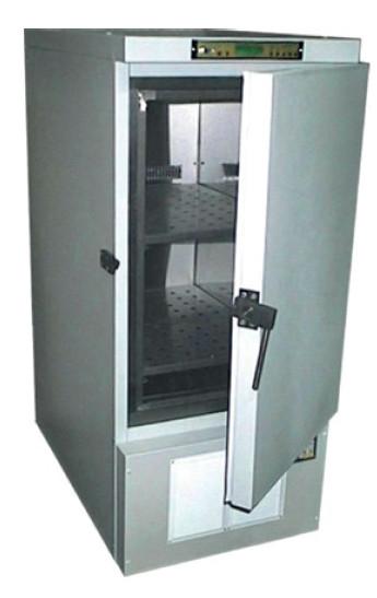 Камера нормального твердения бетона бу купить вибраторы глубинные для бетона купить в хабаровске