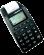 АТОЛ 92Ф с Wi-Fi, GPRS-модули