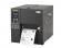 Принтер этикеток TSC  MB340T, 300 dpi, 7 ips