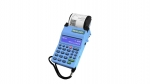 Меркурий-180Ф с GSM-модуль (sim-карта),WI-FI, АКБ