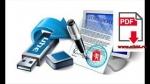 Квалифицированный сертификат электронной подписи для ОТЧЁТНОСТИ (ФНС, ПФР, ФСС, РОССТАТ) Крипто-Про