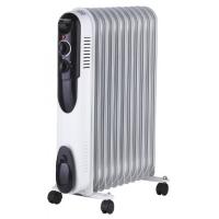 Радиатор масляный Neoclima NC 9307/NC 9309/NC 9311