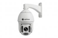 Видеокамера Optimus IP-E092.1(20x)