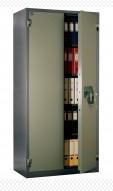 Огнестойкие шкафы BM 1993 KL