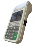 Пионер-114Ф с WI-FI, GSM