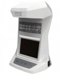 Детектор валют PRO COBRA 1350IR LCD