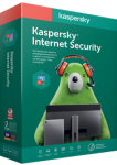 Kaspersky Internet Security 2013 Russian Edition. 2-Desktop 1 year Base Box