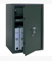 Сейф ASM 63T CL для дома или офиса