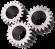 Индикатор Штрих слим SHC 040203ULGO-E