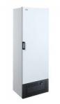 Холодильные шкафы МХМ ШХ и Эльтон