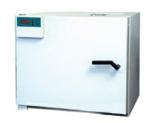 Шкаф сушильный ШС-80-01( +50...+200С)