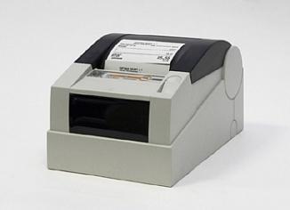 Комплект доработки в ШТРИХ-М-02-Ф без ФН (ШТРИХ-М-ФР-К или ШТРИХ-М-ПТК) с ФН