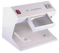 Спектр-Универсал детектор валют и акцизных марок