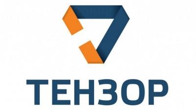 Код активации ОФД Тензор на  36 месяцев