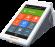 Эвотор Смарт 7.2 с WI-FI, GSM (сим карта)