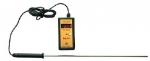 Термометр цифр.универсальный ТЦ-1У (-55…+125°C)