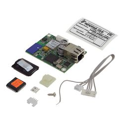 Комплект доработки Меркурий-115К в кассу онлайн Меркурий-115Ф (RS-232, USB, GSM, WI-FI, АКБ) с ФН
